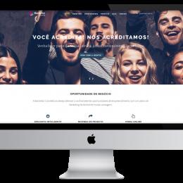 Bachellor Family Novo Site